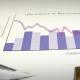 Animation pour Carnot Investissement
