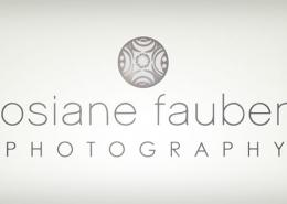 Josiane Faubert Photographe