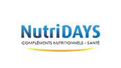 Nutridays France