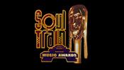 Soul Train USA