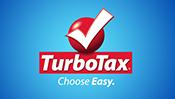 TurboTax USA